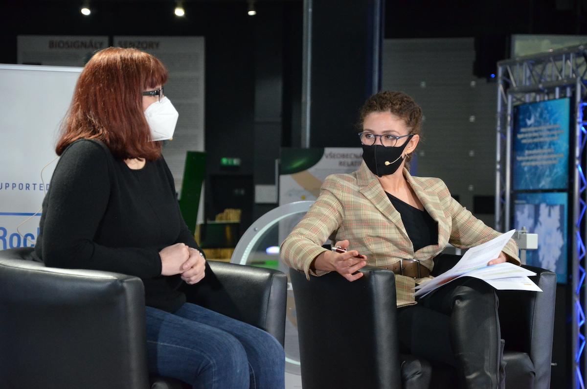 Prečo Slovensko ťahá pri liečbe rakoviny pľúc za kratší koniec?