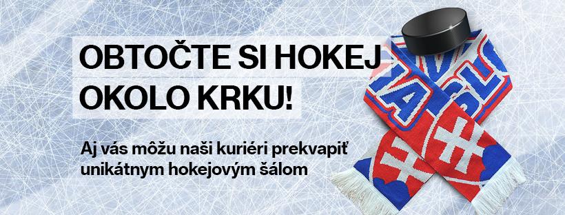 sal-slovensko-kampan-majstrovstva-sveta-v-hokeji